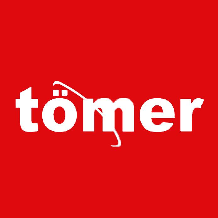 tomer2-1