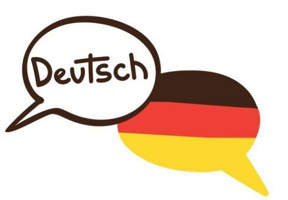 آموزش زبان آلمانی در تبریز